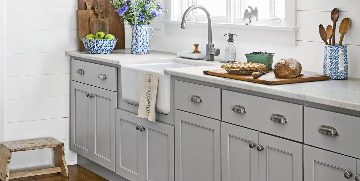 mississauga kitchen cabinets company